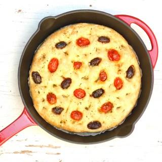 olive bread sq.