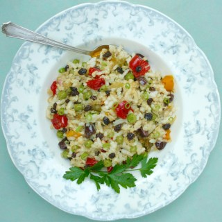 rice and vegetable salad.sq.