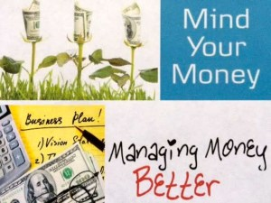 Wealth and Success Coaching