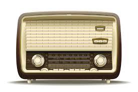 Col-laboracions a la ràdio en sexologia i parella