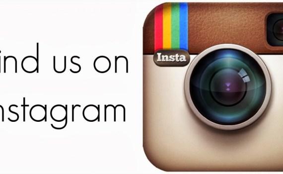 Instagram Marina Castro