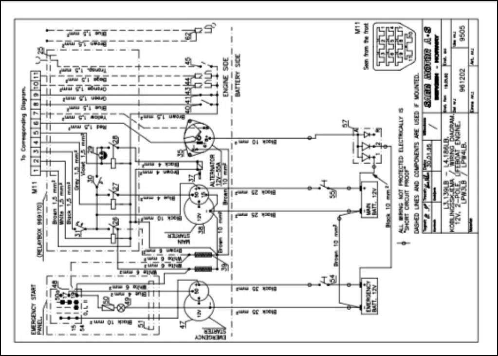 L3 Wiring Diagram Wiring Diagram 2019