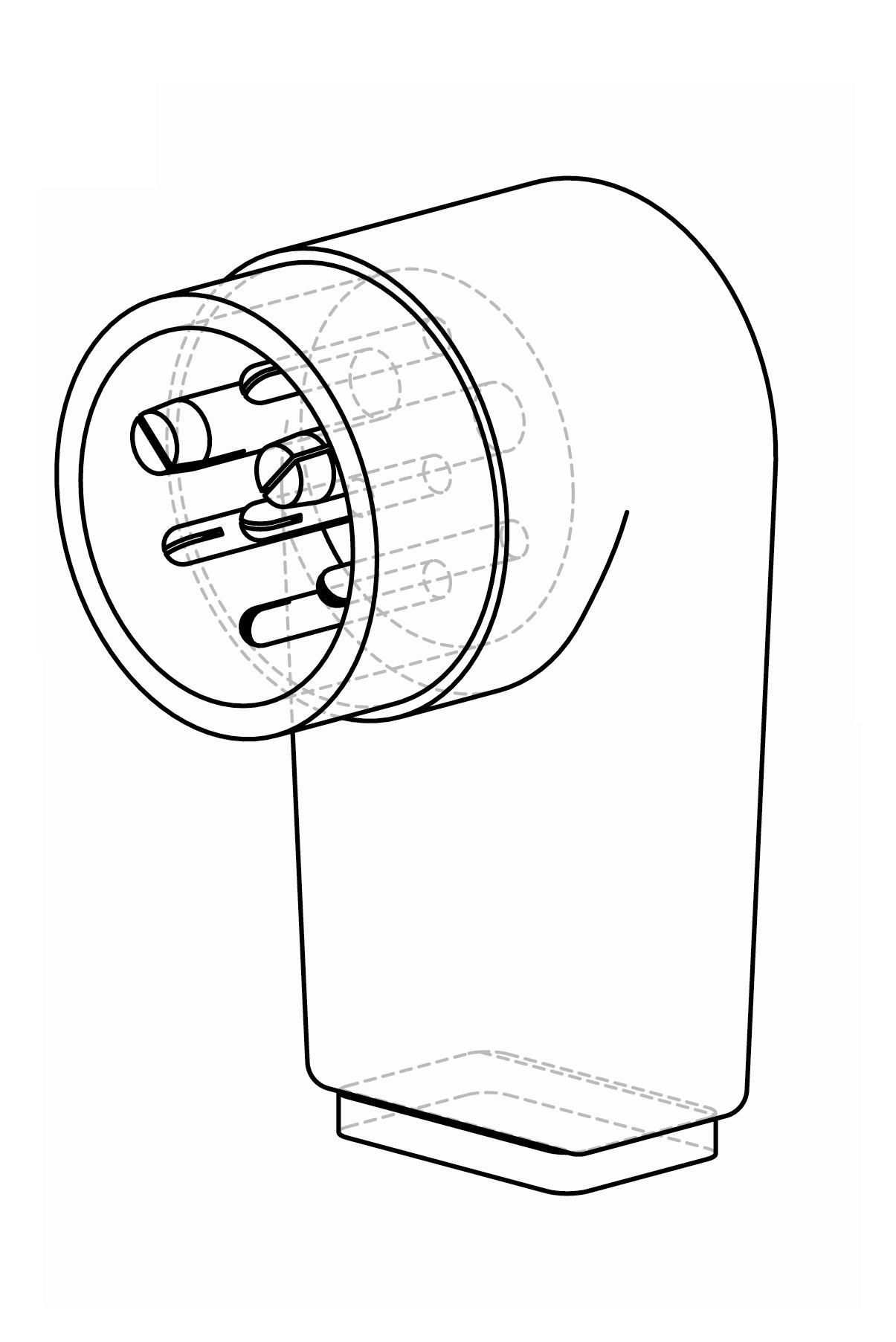 chris craft 1981 engine wiring diagram