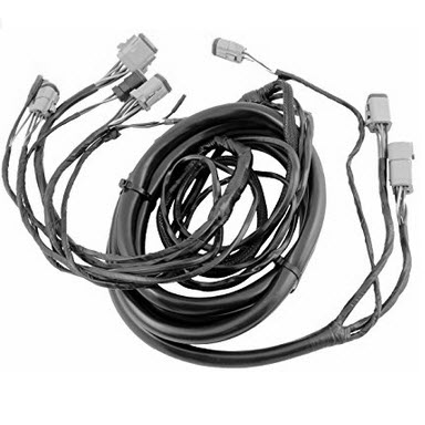 Omc Wiring Harness Adapter Wiring Diagram