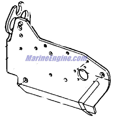 5005800 brp evinrude ignition switch wiring diagram auto evinrude key switch wiring diagram evinrude 150 wiring