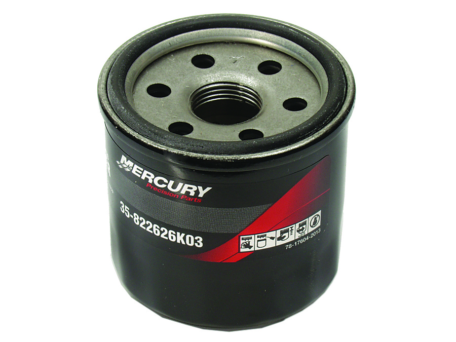 racor marine fuel filter cross reference