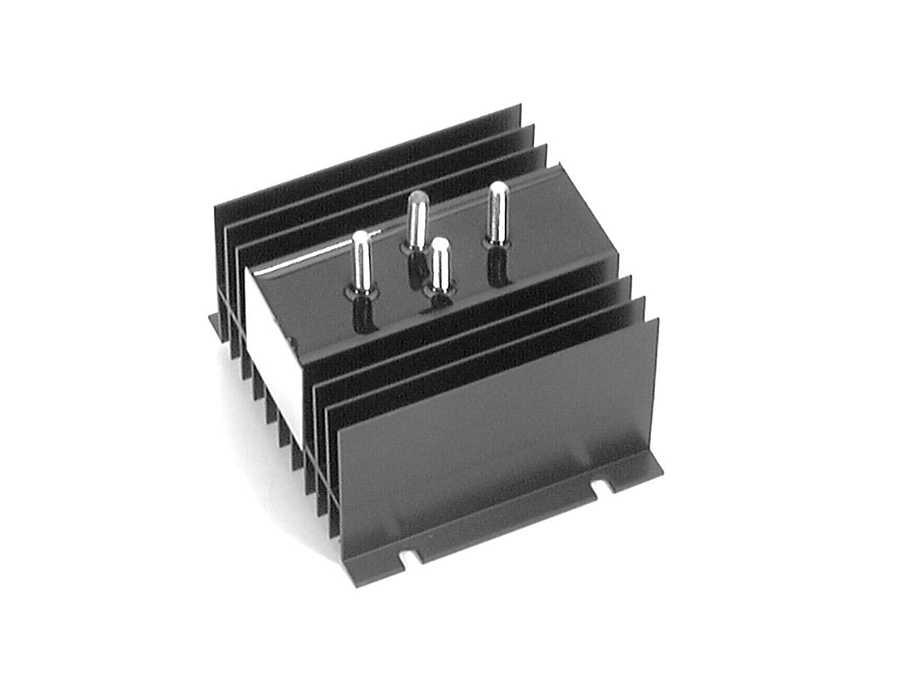 quicksilver battery isolator wiring diagram