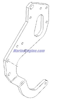 mopar tach wiring diagram