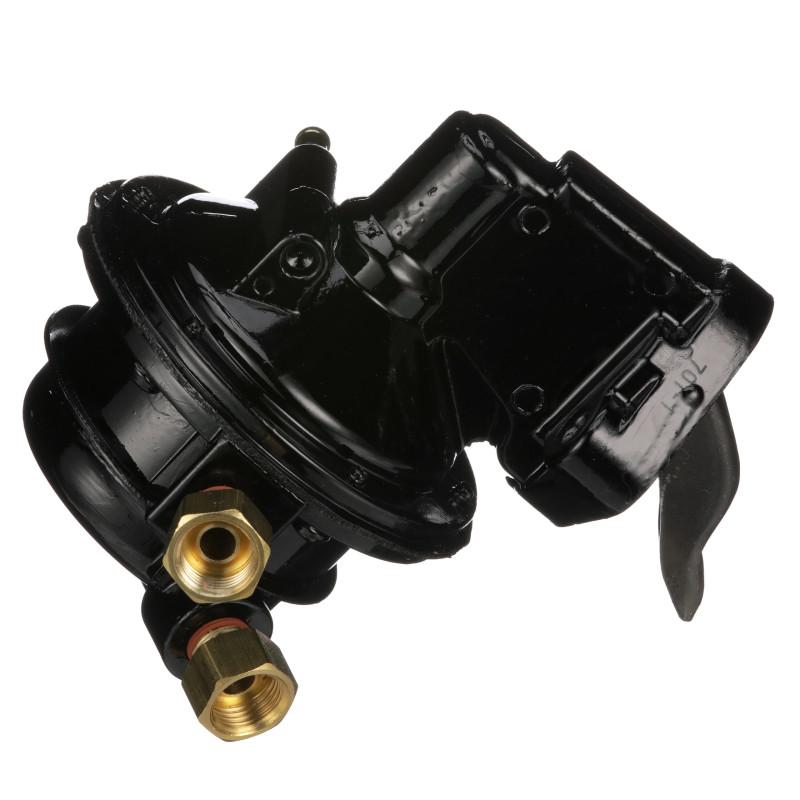 MerCruiser 57L GM 350 V-8 1988-1995 Fuel Pump  Fuel Filter Parts