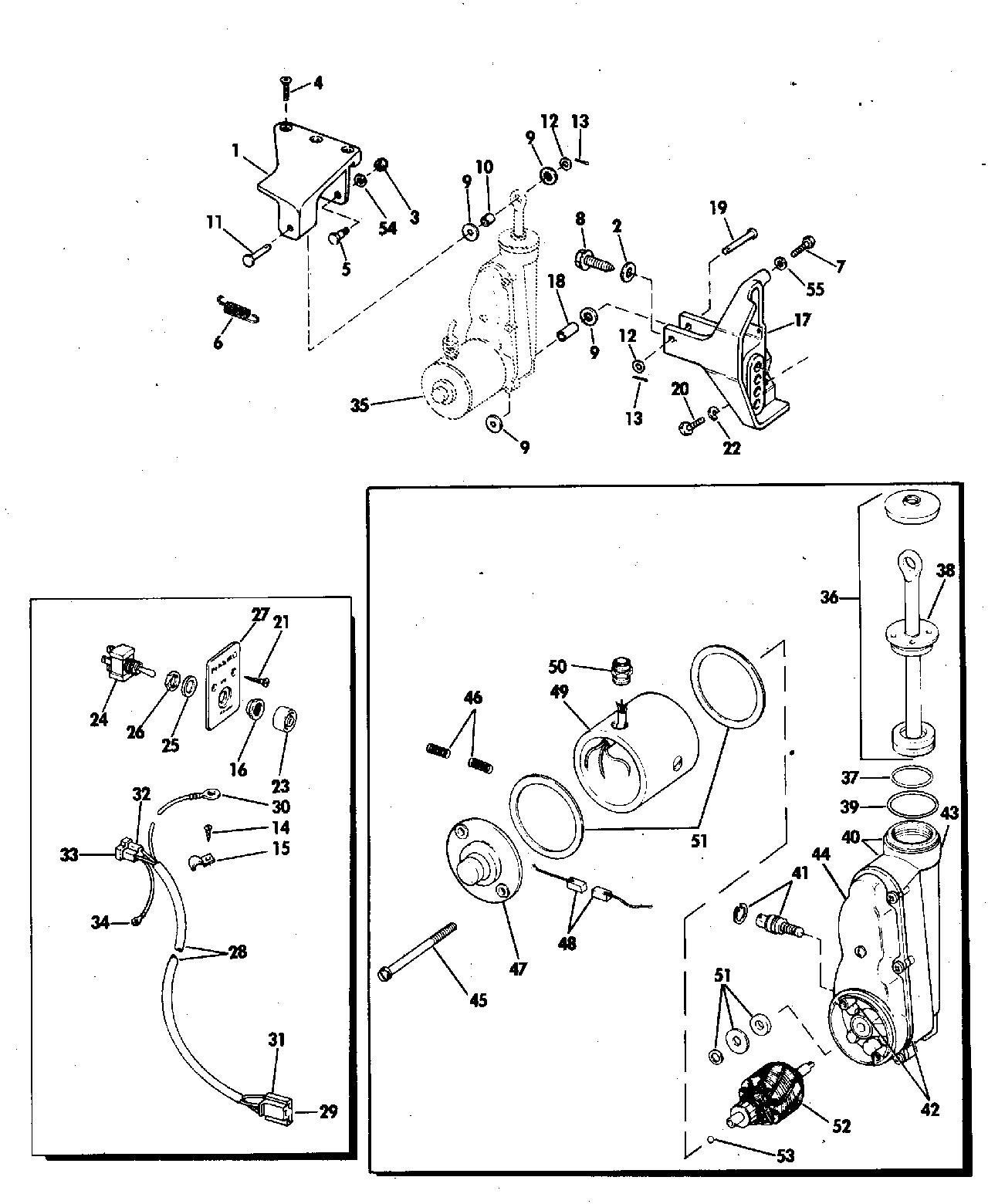 2002 Honda 400ex Carburetor Diagram Wiring Schematic Auto Xr 250