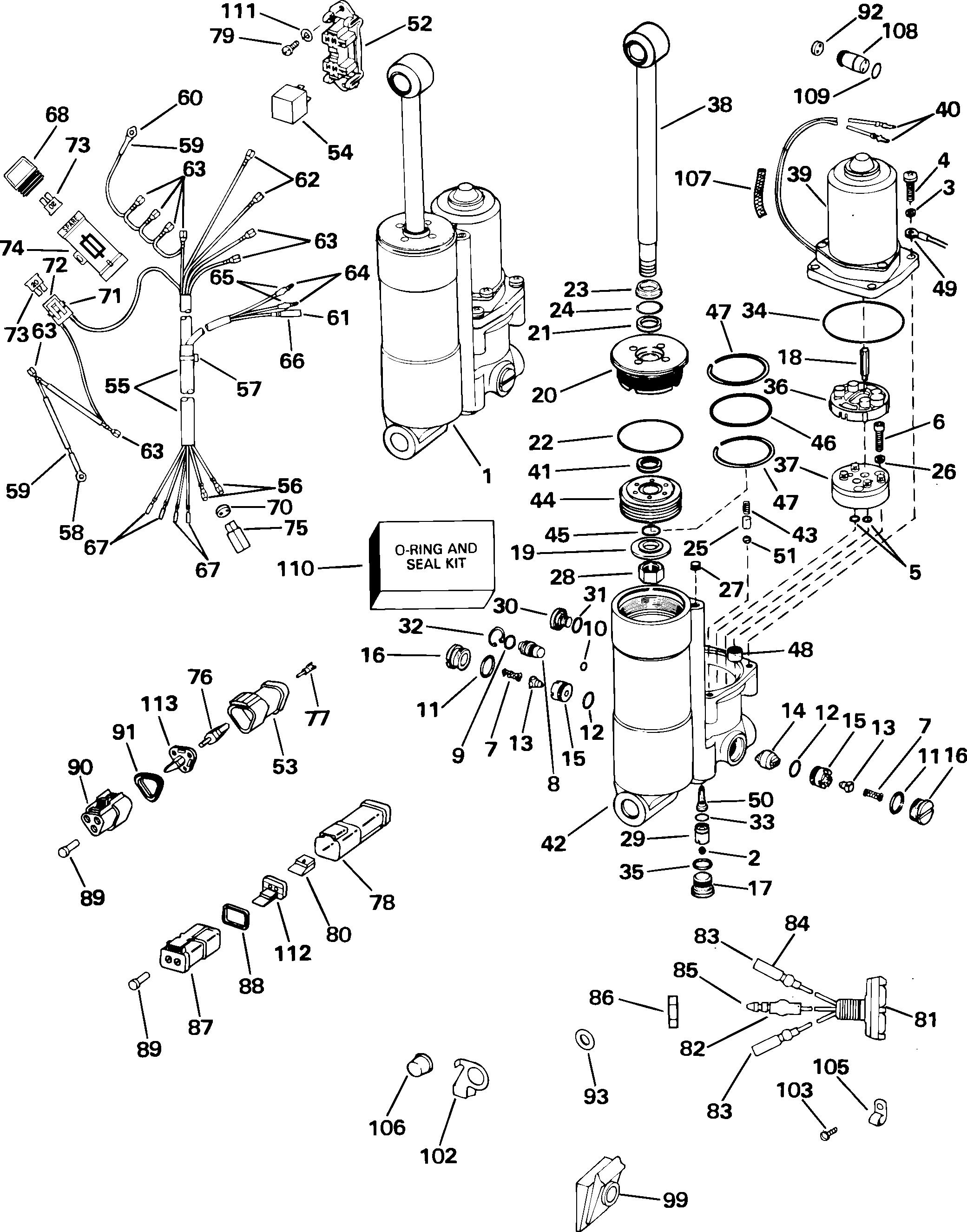 kenwood kdc bt645u wiring diagram