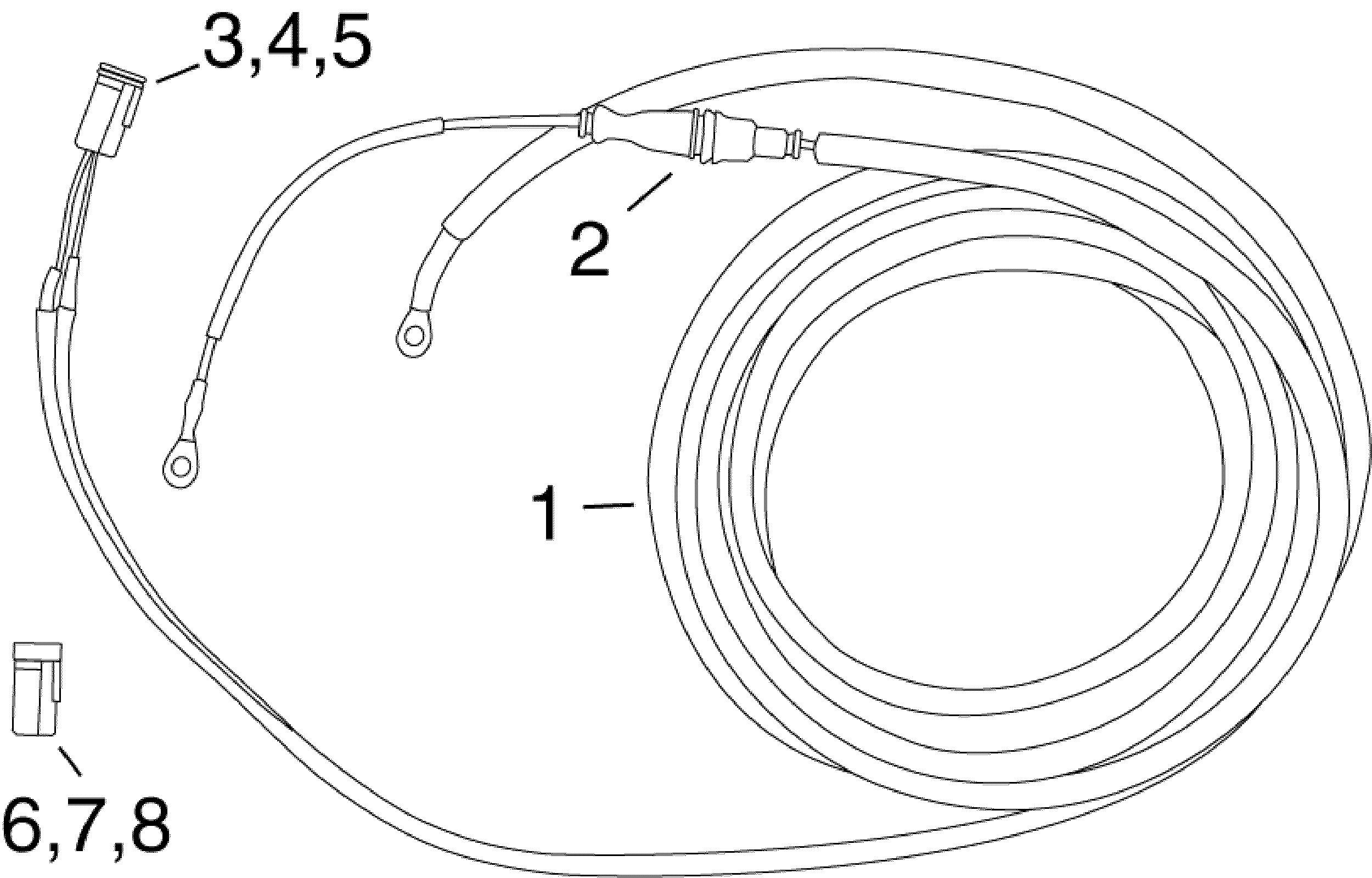 evinrude 9 9 hp wiring diagram