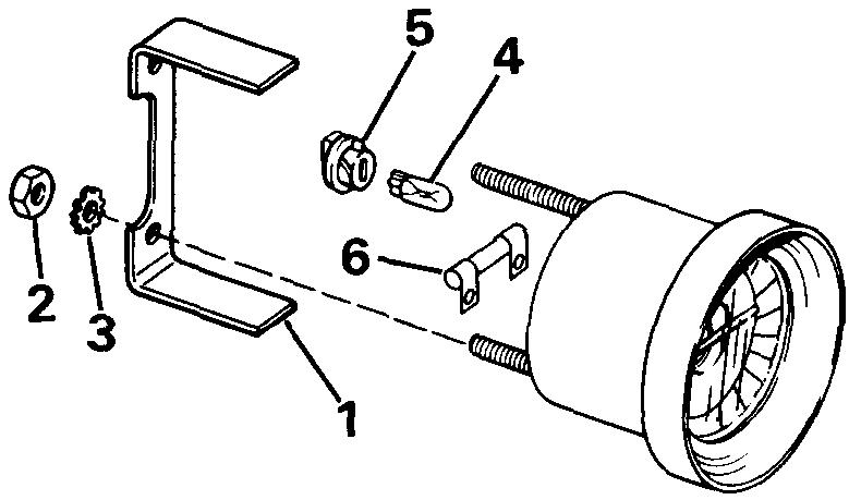 air fuel gauge wiring furthermore boat voltmeter gauge wiring diagram