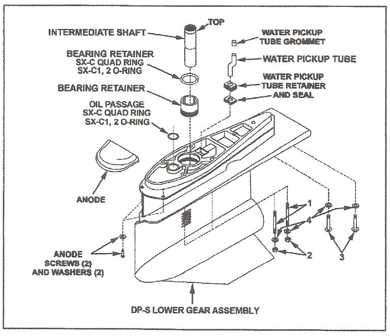 Cobra Engine Diagram - 2joaeatbhsouthdarfurradioinfo \u2022