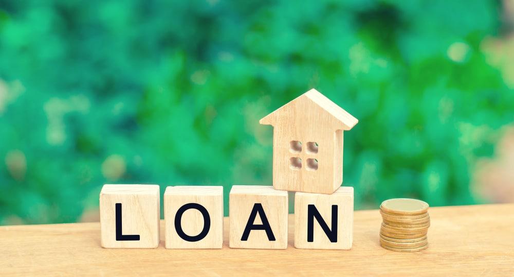HARP Loans Explained