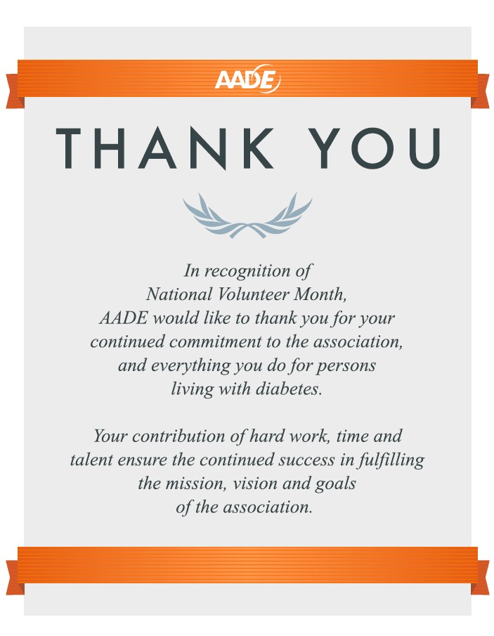 How did you say Thank You? Mariner Management  Marketing LLC - volunteer thank you letter