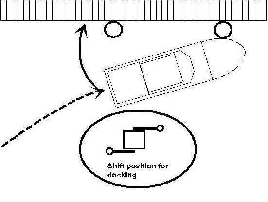 hp envy x360 diagram