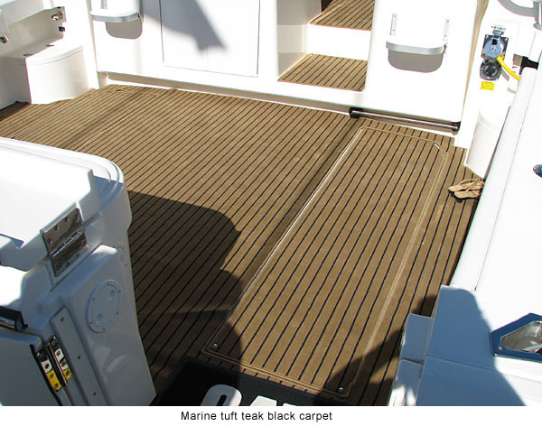 Marine Boat Carpet S Carpet Vidalondon
