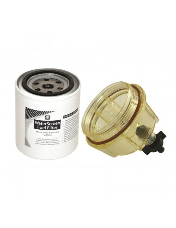 Marine Warehouse Fuel Filters - Filter by Categories
