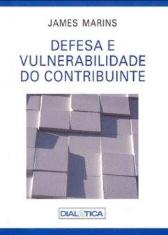 defesaevulnerabilidadedocontribuinte