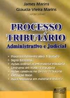 DireitoProcessualTributario