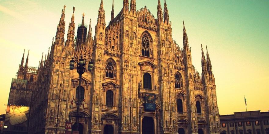 Verso le elezioni amministrative | Milano