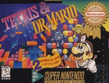 Super Mario 3d World Wallpaper Dr Mario Snes Piano Sheet Music