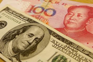 yuan-vs-dollar1