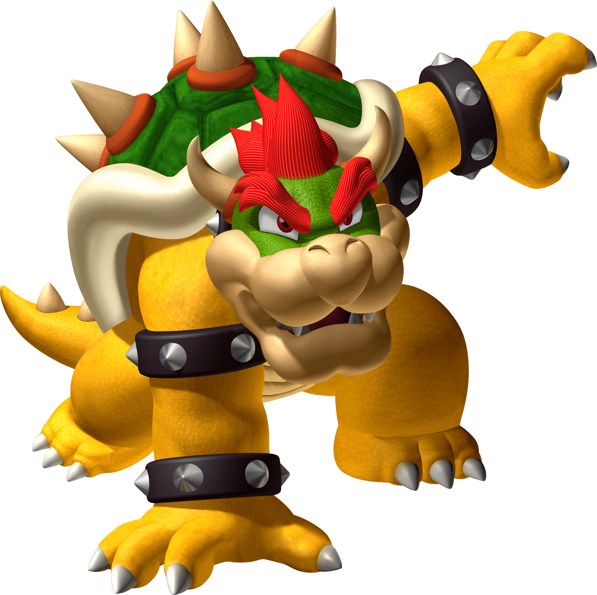 Wallpaper 3d Mario Bros The Bowser Shrine News Amp Updates