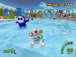 Play Sonic In Mario World 2 Play Free Games Online