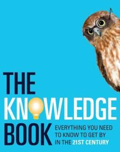 KnowledgeBook
