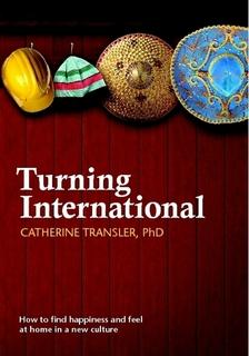 Turning International