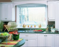 Awning KITCHEN window | Maritime Door & Window