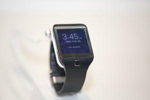Advantages Of A Smart Watch (2)