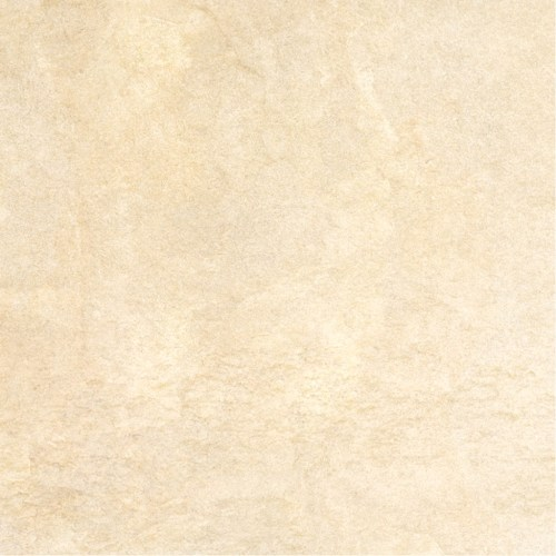 Medium Of The Color Beige