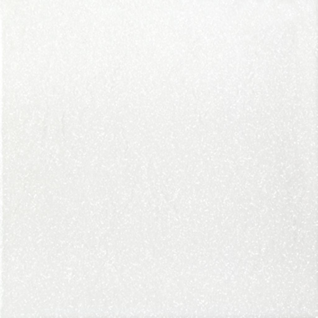 innovative white floor tile texture