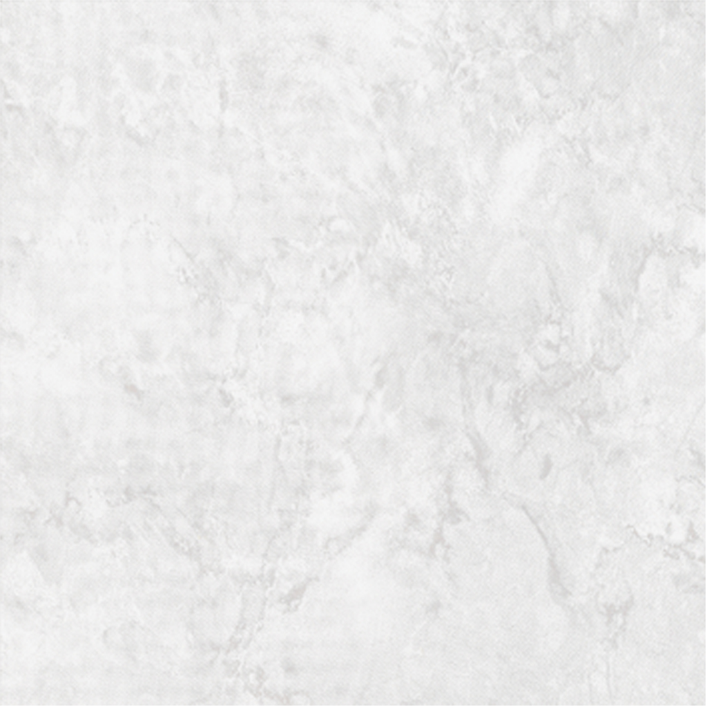 innovative white floor tile texture