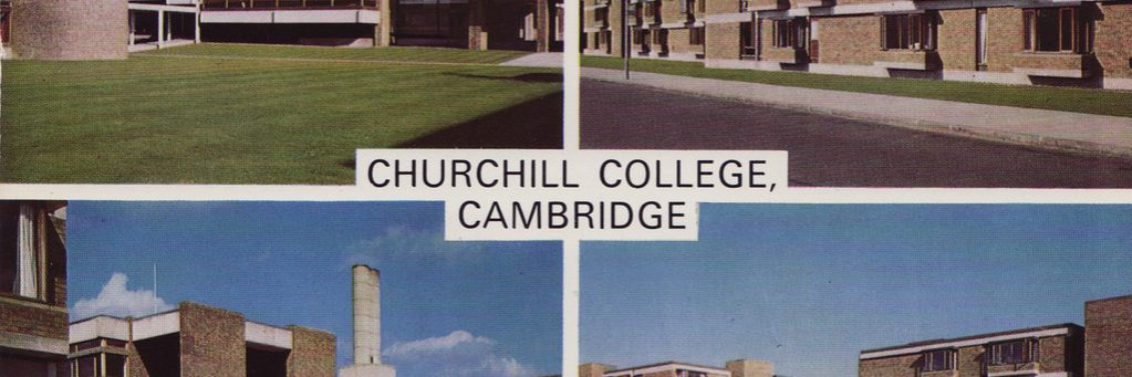 Churchill Jafar Phd Studentship in Petroleum Engineering and Earth