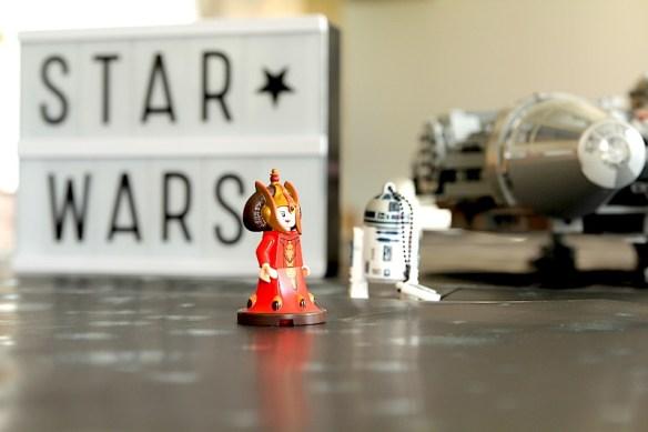 anniv_star_wars08