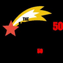content_impact50_finalists
