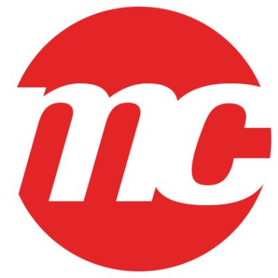 mc_p485_tumblr_circle