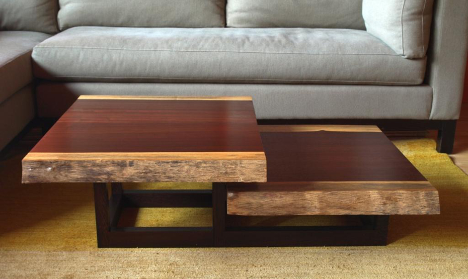 179 best Coffee Tables images on Pinterest Coffee tables, Low - contemporary tables for living