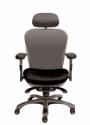 CXO_chair_model_6200D_big