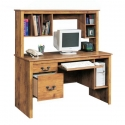 Learn how to pick the perfect desk for your home office!