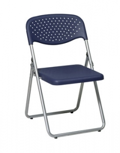 mainNew Folding Chair