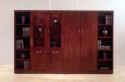 mainp4_stow_away_cabinets
