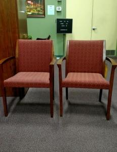 mainwood_chairs