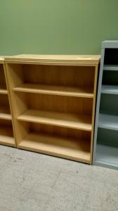 mainwood_veneer_bookcases