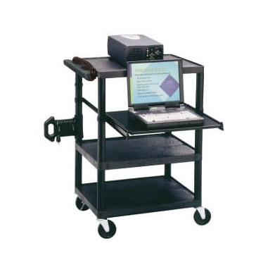 duracart_projector_cart