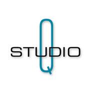 studio_q